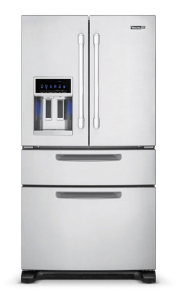 viking-refrigerator