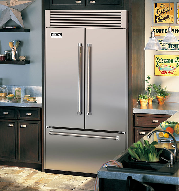 Viking Refrigerator Repair Viking Appliance Repair In Oc