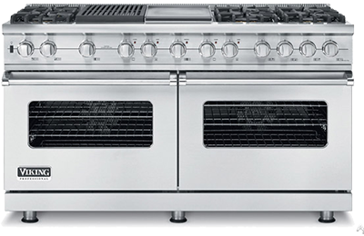Viking Appliance Repair In Orange County Ca
